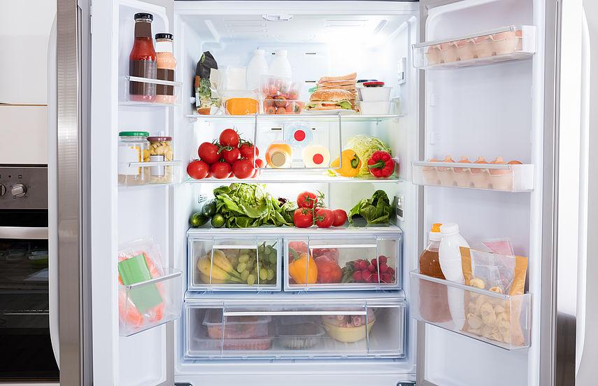 Kühlschrank Xxl : Bosch kühlschrank alarm fein bosch kühlschrank side by side