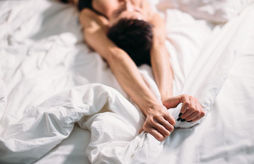 Oralsex Ist Oralverkehr Gesund Oder Schädlich Gesund At