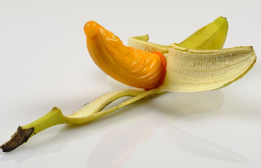 wie lang ist mein penis